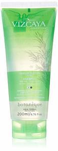 Vizcaya Shampoo Cabelos Oleosos 200 ml | R$16