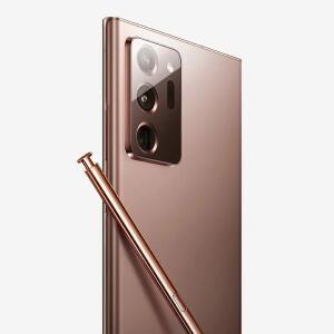 Samsung Note 20 | R$4.500