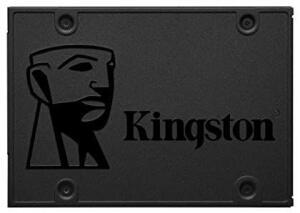 (Prime) SSD, Kingston, SA400S37/960GB
