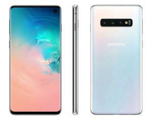 (APP + Clube da Lu) [MagaluPay volta 70] Smartphone Samsung galaxy S10