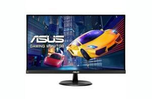 Monitor Gamer Asus LED, 23.8´, Widescreen, Full HD