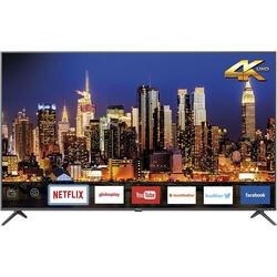 "Smart TV LED 58"" Philco PTV58F80SNS Ultra HD 4k -Linux | R$2.159"