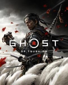 [PSN] Ghost of Tsushima Digital Deluxe Edition