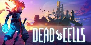 [PSN] Jogo Dead Cells | R$62