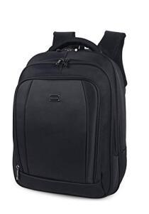 [PRIME] Mochila Laptop Masculina Polo King | R$142