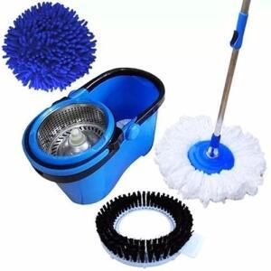 Perfect Mop Pro 360º   R$98