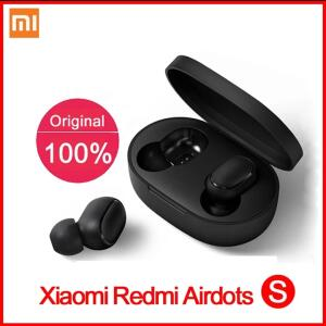 Xiaomi Redmi Airdots 2 Tws R$90