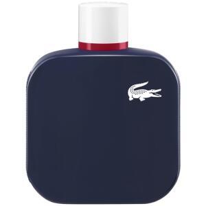 Perfume Lacoste L.12.12 French PanaChe Masculino Eau de Toilette 100ml