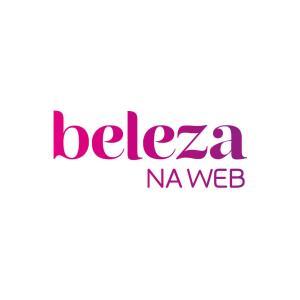 Seleção de perfumes - Leve 2 e Pague 1 - Beleza na Web