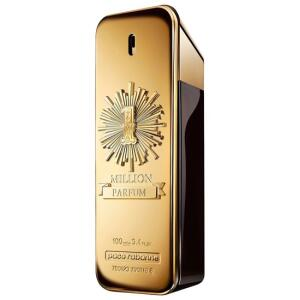 1 Million Parfum - Paco Rabanne - EDP - 100ml | R$ 343