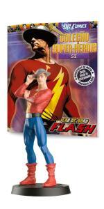 [PRIME] DC Figurines. Flash. Era de Ouro | R$ 46