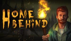 Home Behind | R$ 4,79