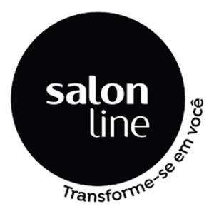 Frete grátis em todo o site sem mínimo de compra | Salon Line
