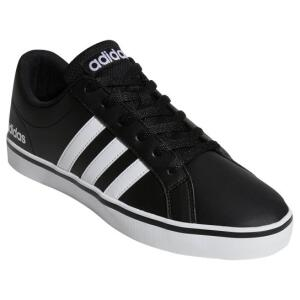 Tênis Adidas Vs Pace Masculino - Preto | R$153