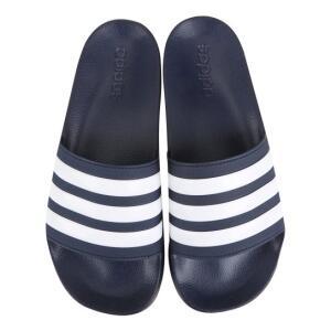 Chinelo Slide Adidas Adilette Cloudfoam Masculino | R$72