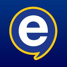 10% em produtos selecionados no site da Eletrosom