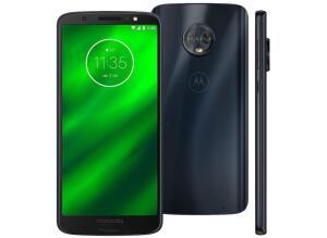 Smartphone Motorola Moto G6 32GB 3GB de RAM