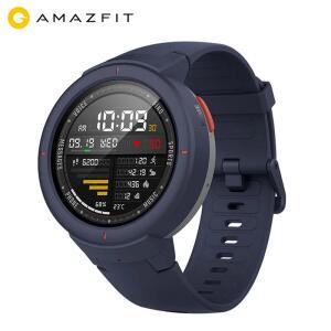Smartwatch Amazfit Verge