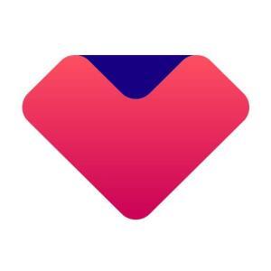 (AME) Compre Gift Card Google Play e ganhe R$ 3 em créditos