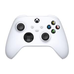 [Pré Venda] Controle Xbox Series X/S Branco | R$ 475