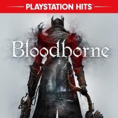 [PSN Plus] Bloodborn GRATUITO na PSN