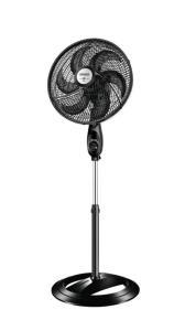 Ventilador de coluna mondial maxi power   R$148