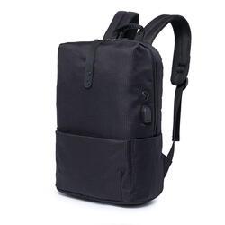 Mochila Notebook Ozil Ketchikan | R$ 70