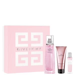 Conjunto Live Irrésistible Blossom Crush Givenchy Feminino | R$ 249