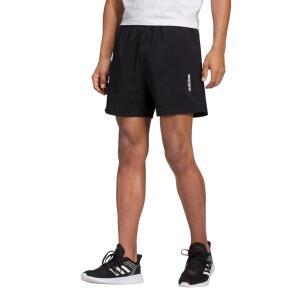 Short adidas Masculino | R$ 45