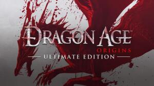 Jogo Dragon Age: Origins - Ultimate Edition | PC | R$ 27