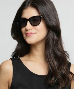 Óculos de Sol Feminino | R$ 40