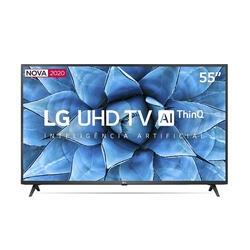 Smart TV 55UN7310 4K LG