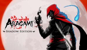 Aragami - Steam - R$7
