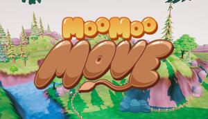 Moo Moo Move GRATIS NA STEAM