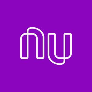 [Promoção Nubank] Tem WOW nesse Pix