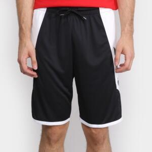 Bermuda Adidas Pro Madness   R$49
