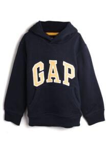 Até 40% OFF em roupas infantis GAP na Tricae