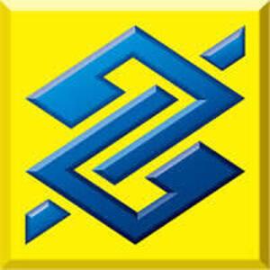 Cadastre no Pix no Banco do Brasil e concorra a prêmios de até R$100mil