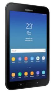 "Tablet Samsung Galaxy Tab Active2 8"" 4G 16GB Octa Core 1.6GHz"