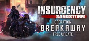 [Steam] Insurgency: Sandstorm - 50% OFF