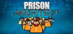 [Steam] (FIM DE SEMANA GRÁTIS) Prison Architect - 80% OFF
