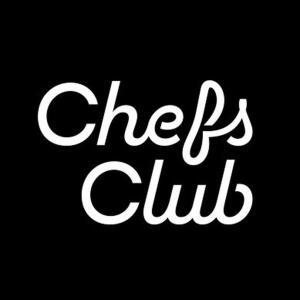 Você ganhou 3 meses ChefsClub. É grátis!