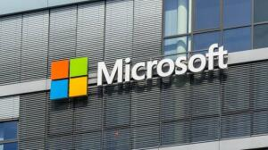 [EaD] Developer - Microsoft lança curso gratuito de Javascript