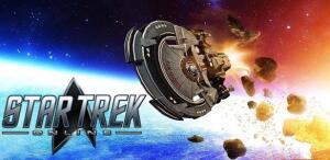 [GRÁTIS] Jogo Star Trek Online | PC