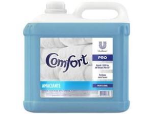 Amaciante Comfort Profissional Classic - 10 LITROS