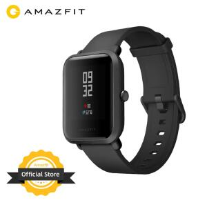 Amazfit bip GPS