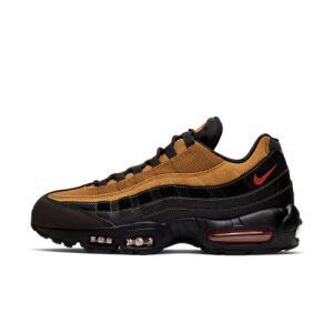 Tênis Nike Air Max 95 Essential Unissex