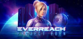 Everreach: Project Eden   R$24