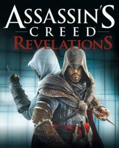 [PC] Assassins Creed Revelations - R$20