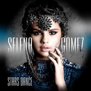 Oferta Relâmpago! Selena Gomez, Stars Dance | R$20